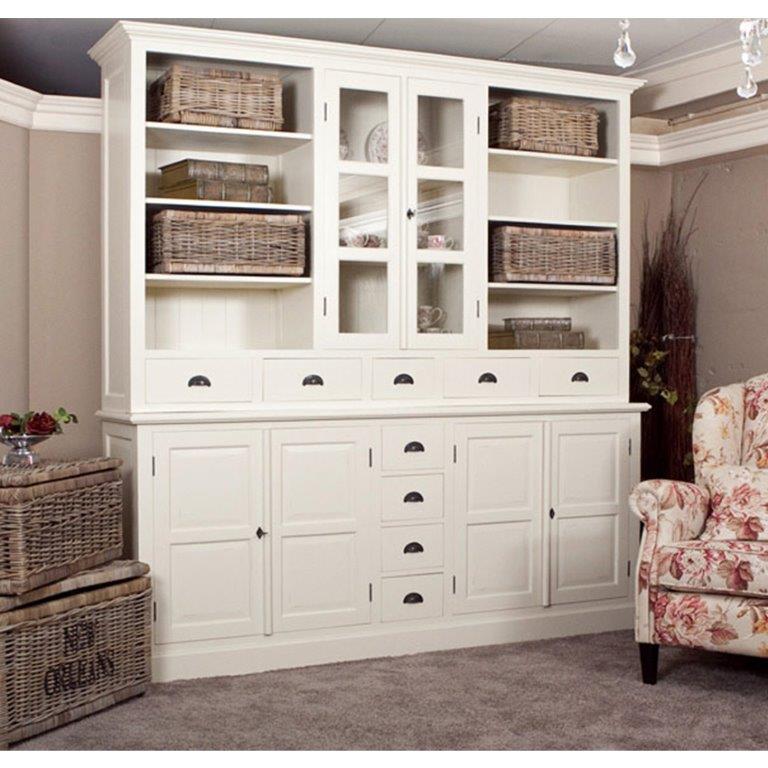 Collectie meubelen wiegers xl asten d specialist in for Meubels teak