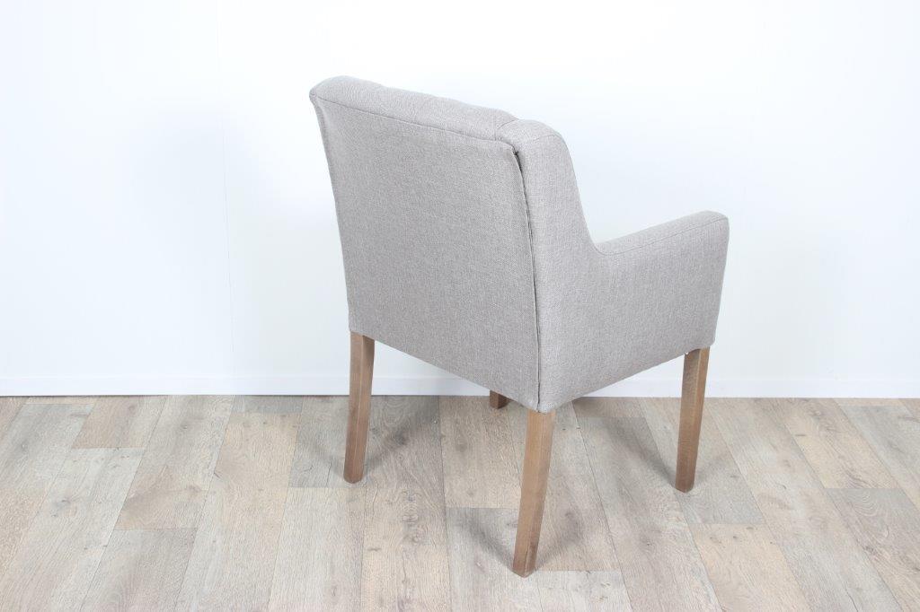 Eetkamer kuipstoel affordable eetkamer stoelen koop goedkope