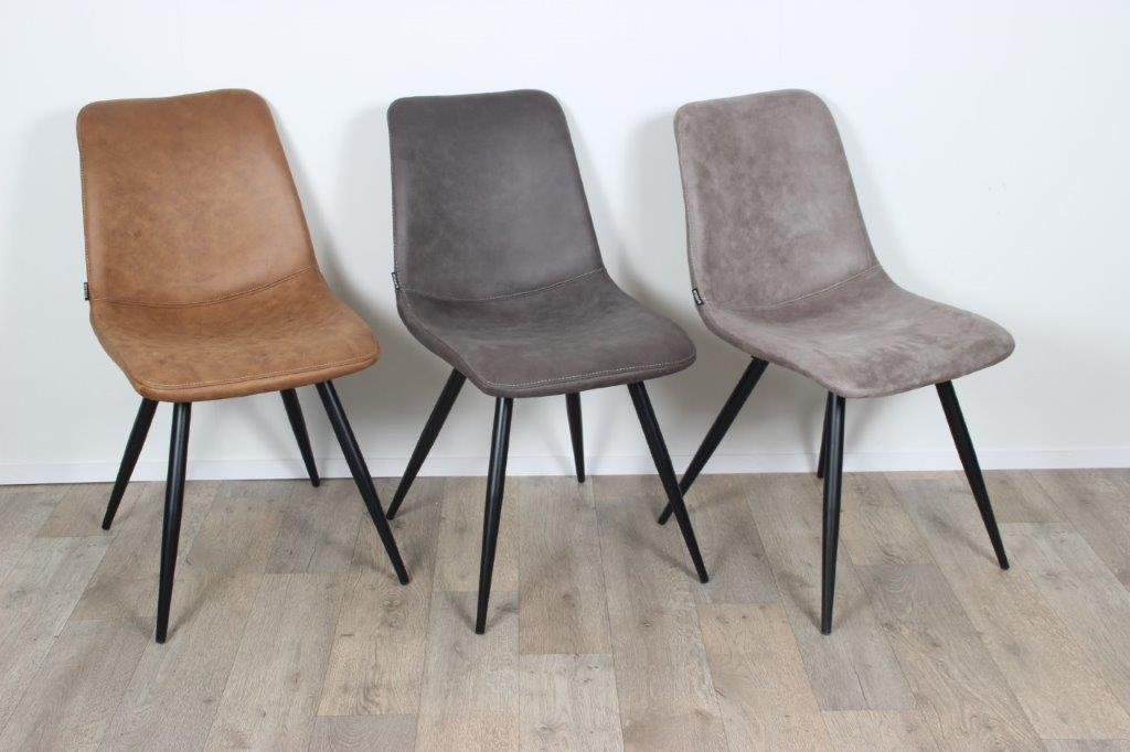 Dining Room Chair Spot | Large stock, low prices - WiegersXL