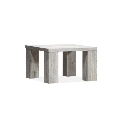 Side Table Impress Lamulux