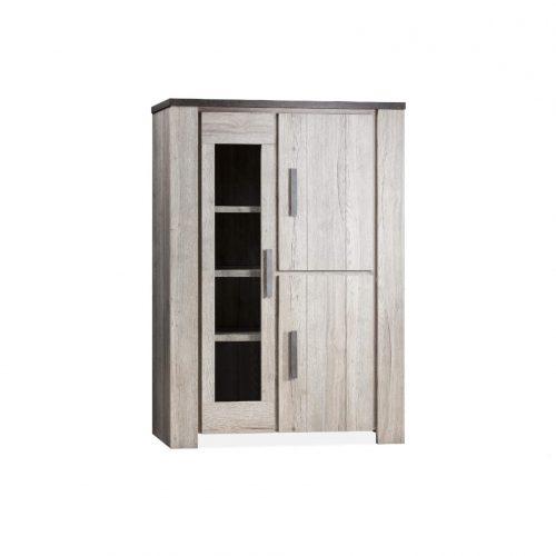 Combi Cabinet Impress Lamulux