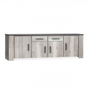 Sideboard Large Impress Lamulux