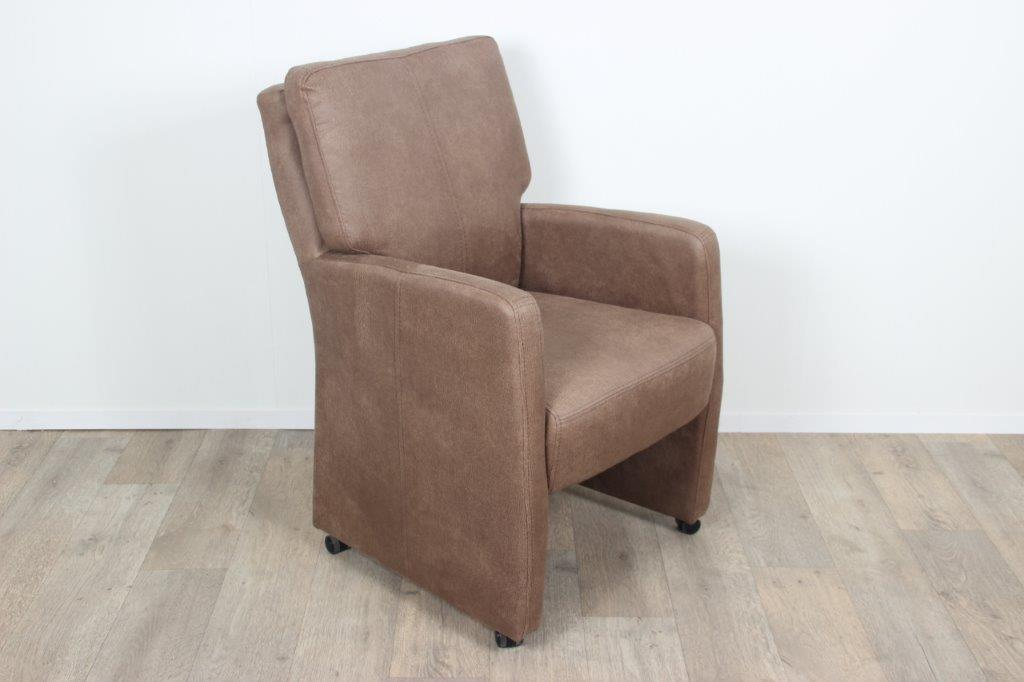 Dining Room Chair Comfort | Largest collection of chairs, very ...
