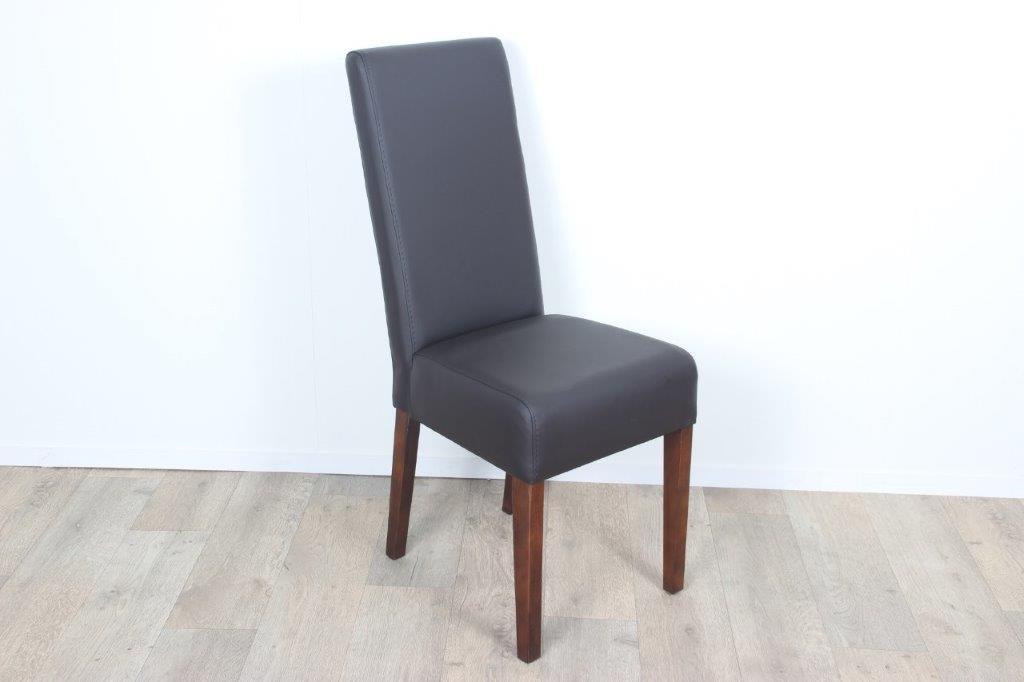 Esszimmer Stühle esszimmer stühle jacek sehr billig und verfügbar zustellung