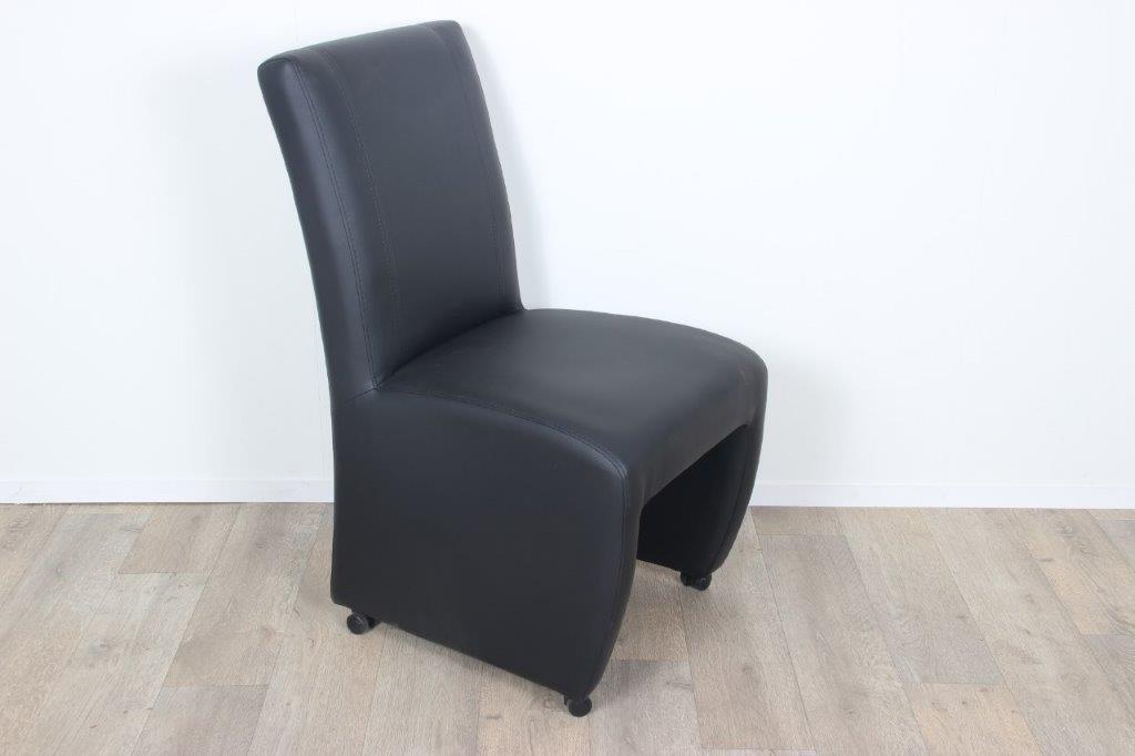 Stuhl maurice immer auf lager so schnelle lieferung wiegers xl