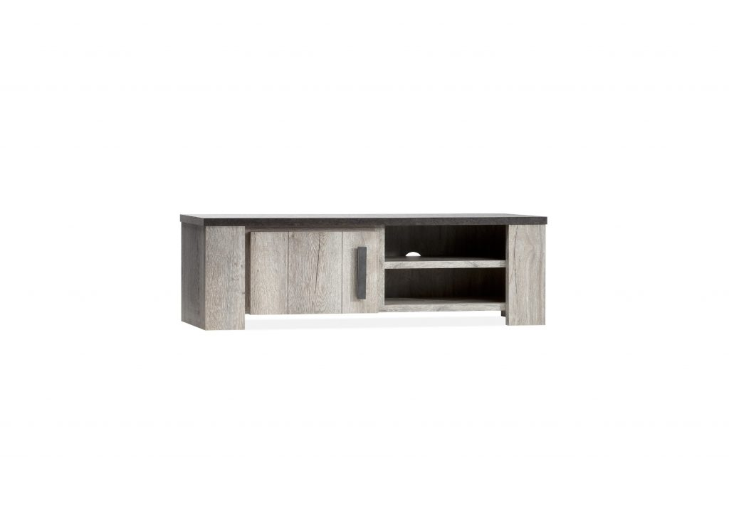 Tv Kast Nl : Tv cabinet impress from the popular lamalux and scratch resistant