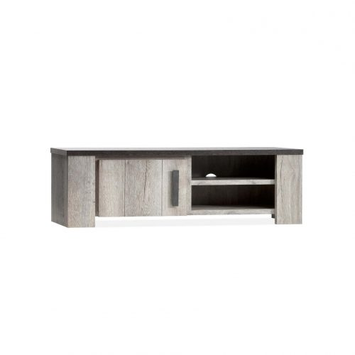 Tv Cabinet Small Impress Lamulux