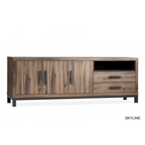 Dressoir Skyline groot