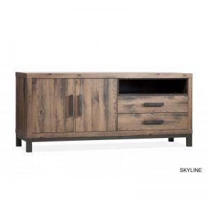 Skyline dressoir