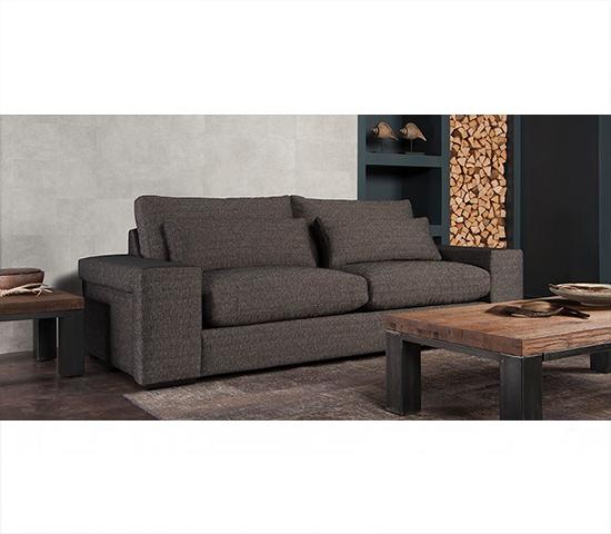 Ailean Urban Sofa