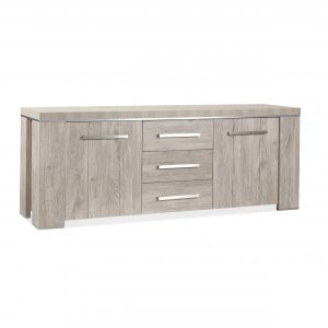 Dressoir Small Casino Lamulux