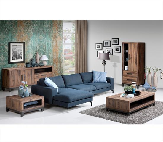 Meubelset Skyline - Prachtig betaalbare meubelen passend in elke ...