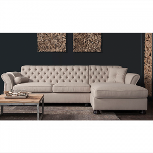 Urban Sofa Lounge Calmont