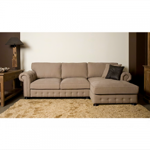 Urban Sofa San Remo Loungebank