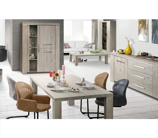 Complete meubelsets - Allerlaagste prijs garantie - Gratis thuis ...