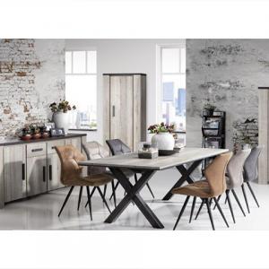 Complete meubelsets allerlaagste prijs garantie gratis for Meubel set