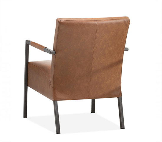 Gratis 2 Fauteuils.Armchair Pandora Free Home Delivery Available In Six Colours