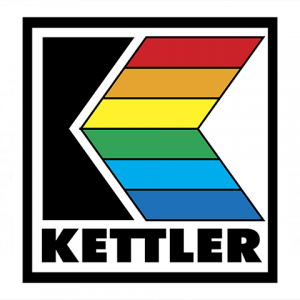 Kettler