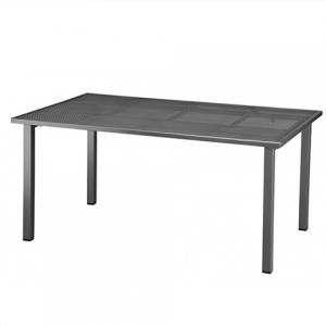 Kettler tuintafel strekmetaal 220x100