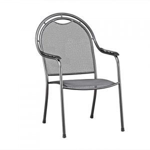 Kettler_Ferrol_fauteuil