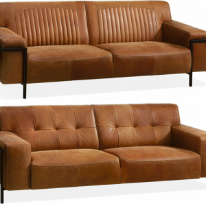 Bonanza bank mx sofa