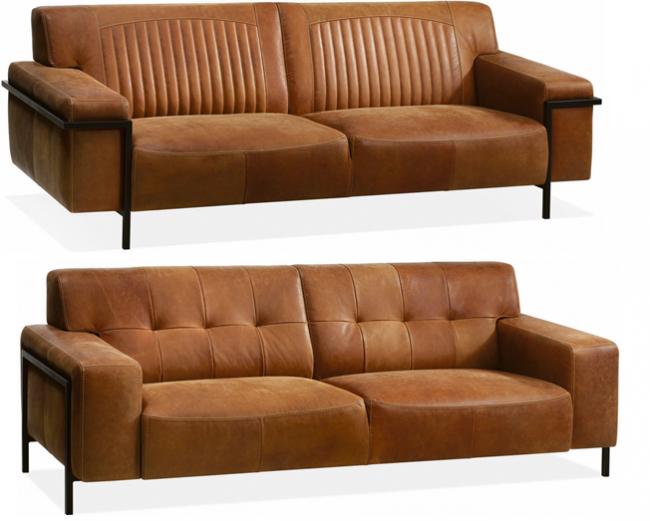 Bonanza bank mx sofa