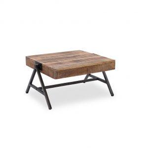 Kanti salontafel 1