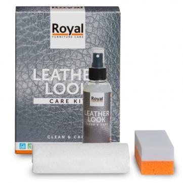 leatherlook-soins-kit-oranje