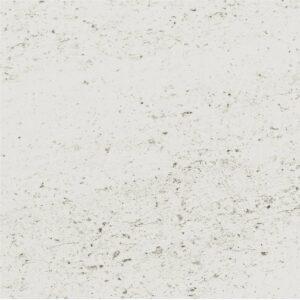cubic beton wit