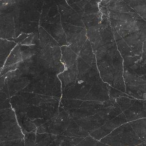 cubic tuintafel hpl marmer grijs