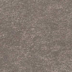 cubic tuintafel keramiek glas grijs taupe