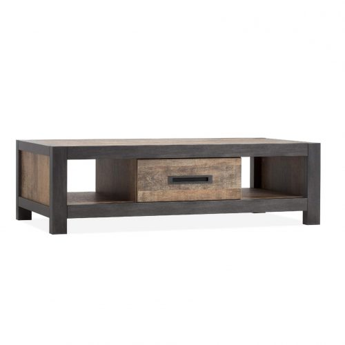 Table basse Claire Lamulux