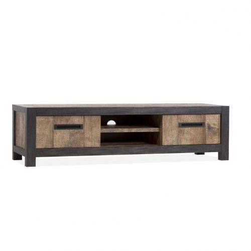Tv Cabinet Claire Wide