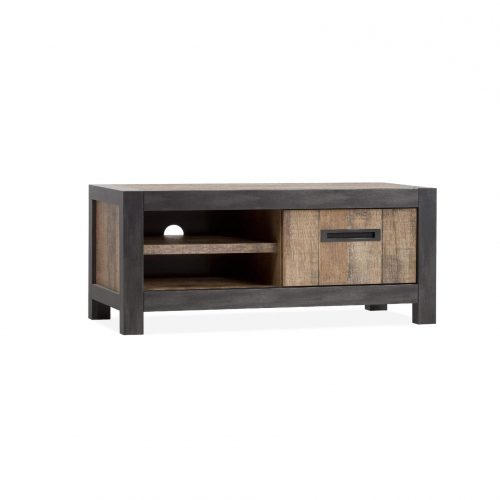 Tv Cabinet Claire Small
