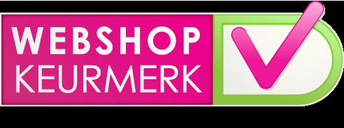 Winkel | Bezoek de winkel in Asten | Wiegers XL