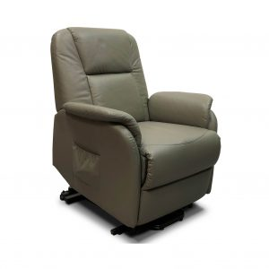 relaxfauteuil montreal