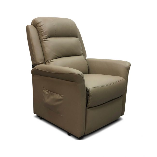 relaxfauteuil quebec
