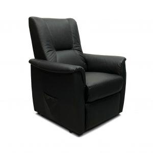 relaxarmchair toronto