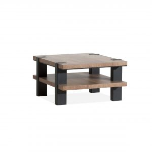 Table de coin Binck