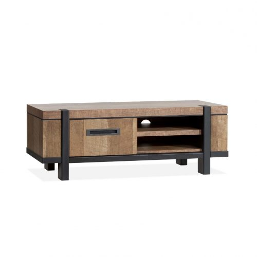 Tv Cabinet Low 1 -Specifications 2 Open