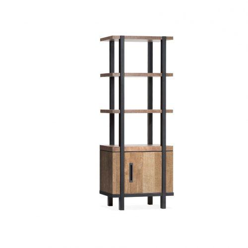 Wall Cabinet Binck Lamulux