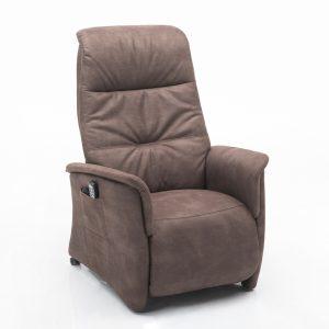 relaxer 4927 Cerf knudsen