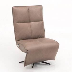 Relax Chair 6491 Hjort Knudsen