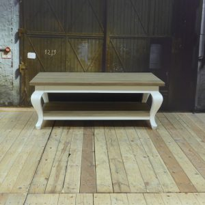 Table basse Jessie Scotch