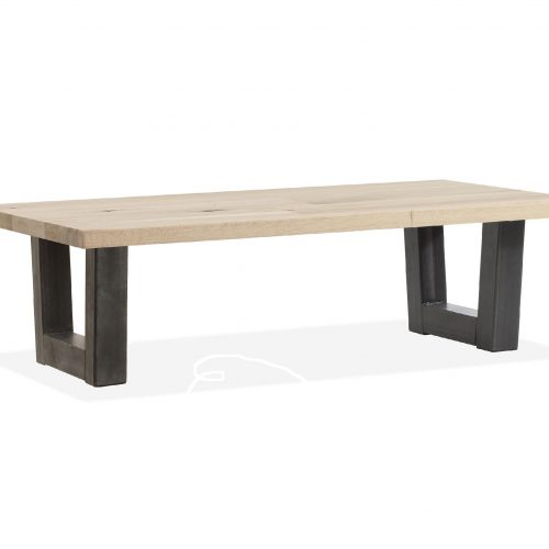 Table Woodflex