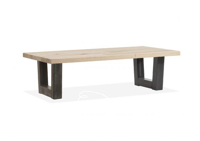 Tafel Woodflex