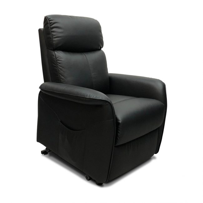relaxfauteuil alcos