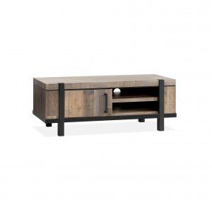 expo de meubles TV petit