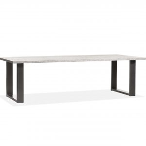 Dining Table Arrival Lamulux