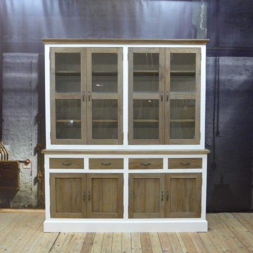 Display Cabinet Scotch